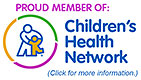 Pediatric Professional Association, a member of Children's Health Network